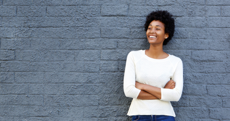 7 Ways The Growth Mindset Will Make You A Better Entrepreneur