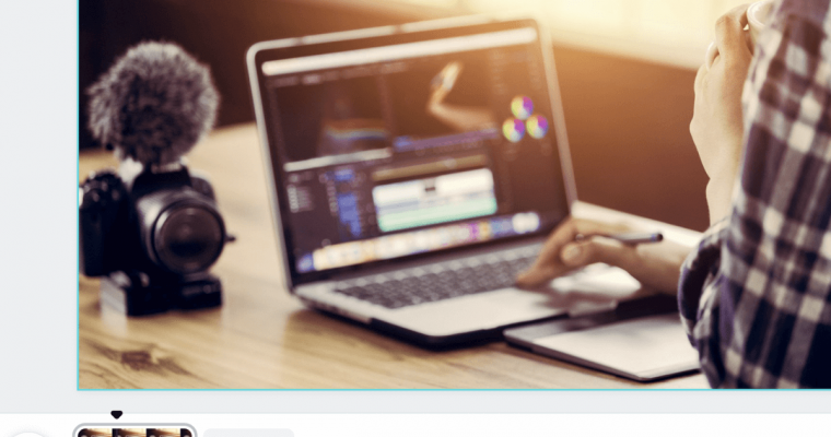Canva Launches New Free Online Video Editor Suite